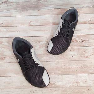 Vivo barefoot Primus Lite sport shoes